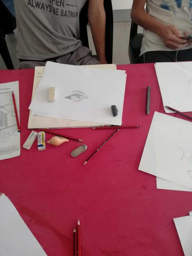 Hoot-Institute-Art-Class-4